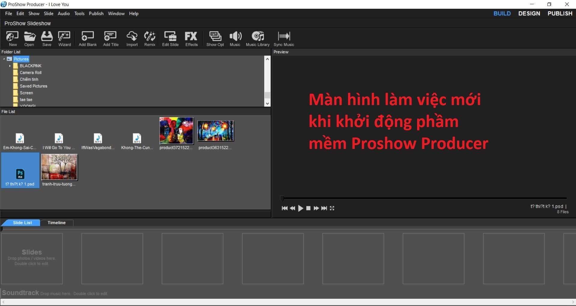cach-make-video-slide-anh-bang-proshow-producer-1