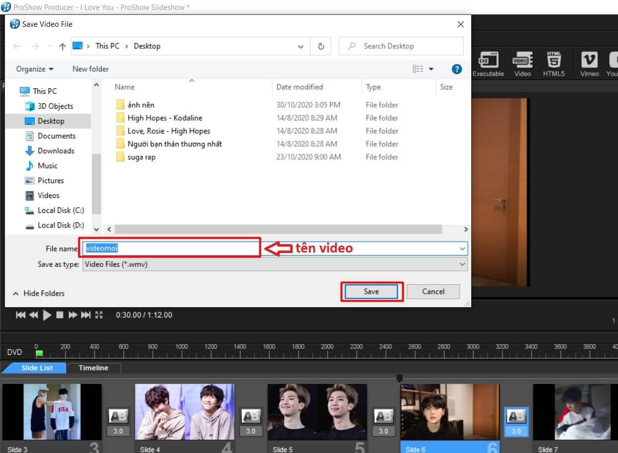 cach-make-video-slide-anh-bang-proshow-producer-12