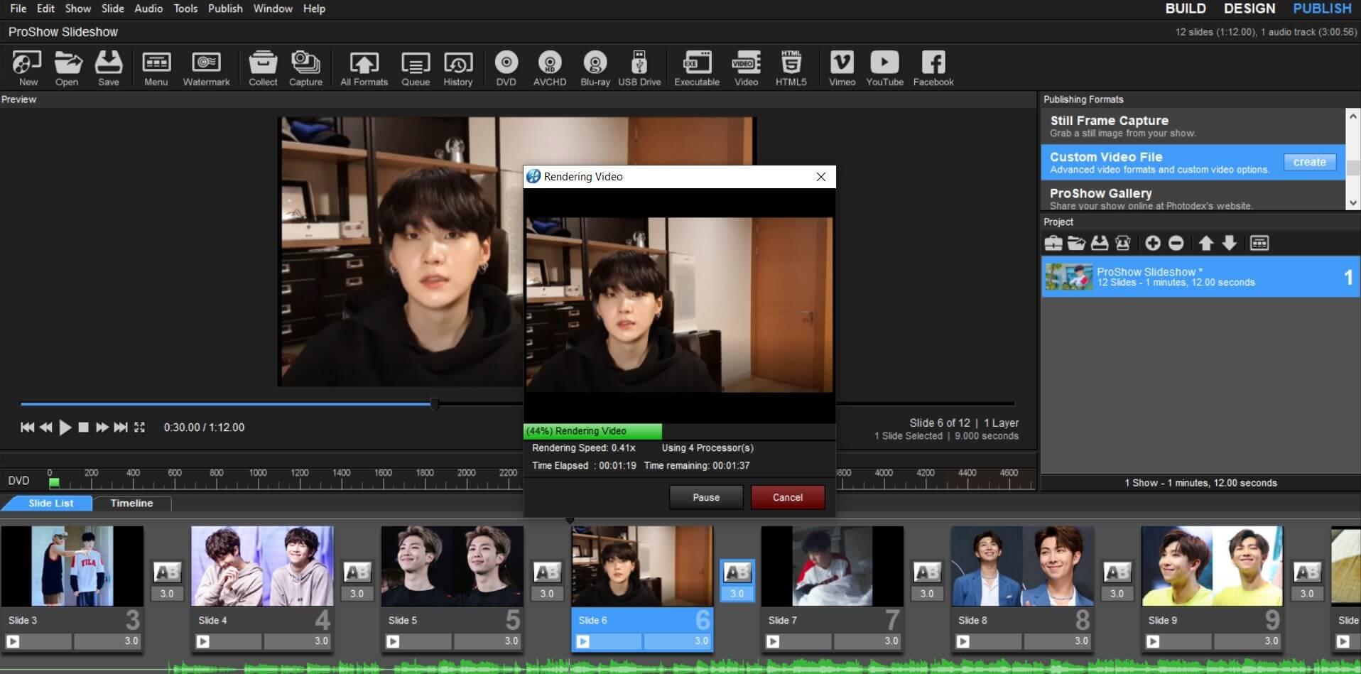 cach-make-video-slide-anh-bang-proshow-producer-13