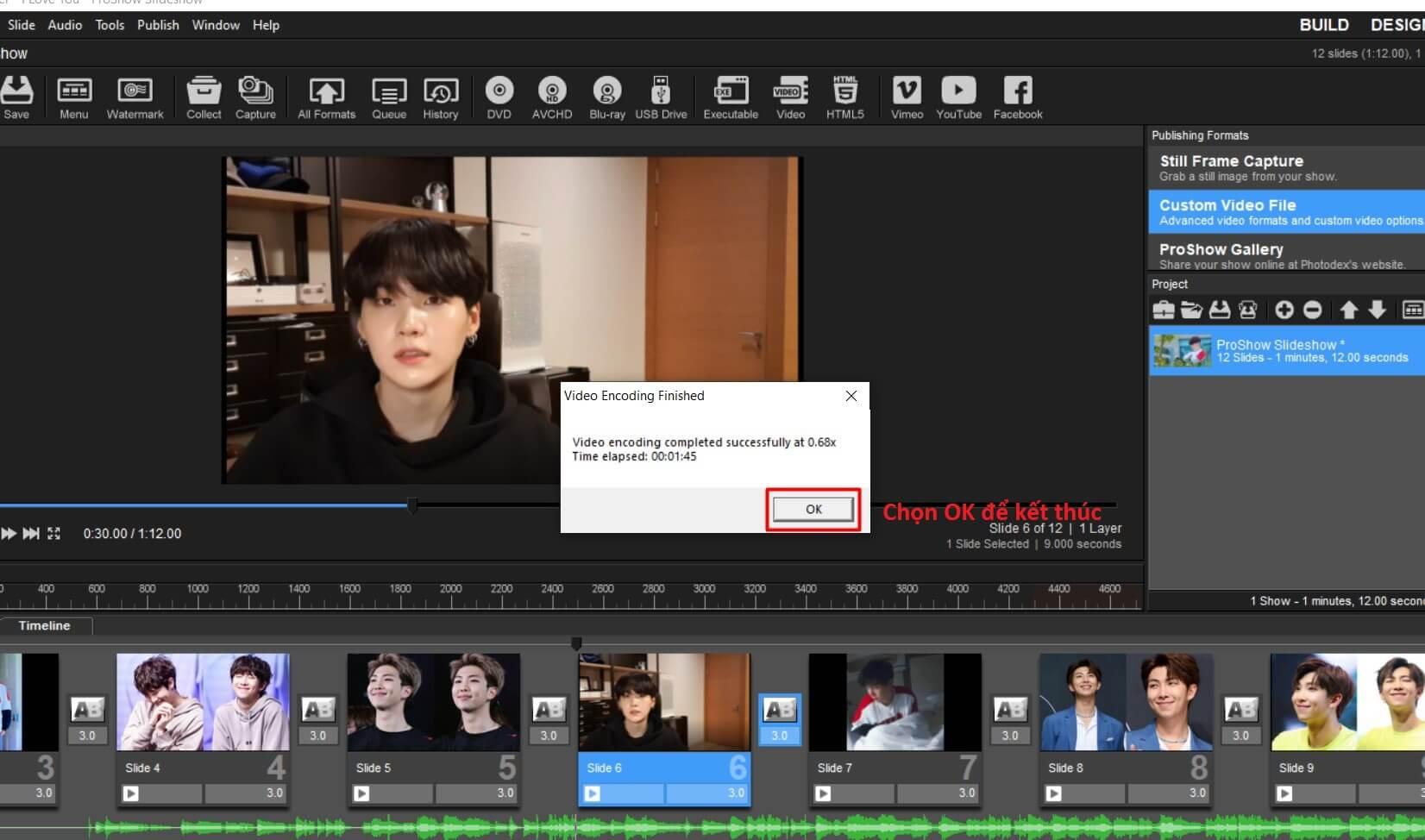 cach-make-video-slide-anh-bang-proshow-producer-14