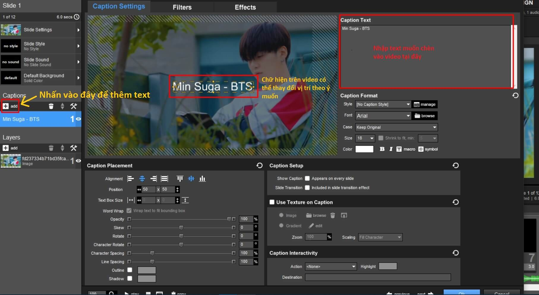 cach-make-video-slide-anh-bang-proshow-producer-17