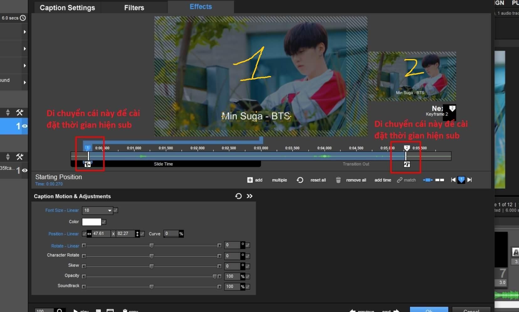 cach-make-video-slide-anh-bang-proshow-producer-18