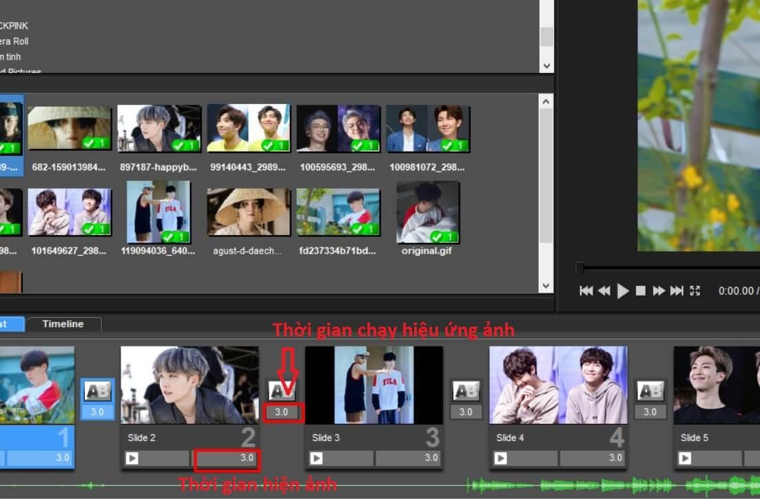 cach-make-video-slide-anh-bang-proshow-producer-19