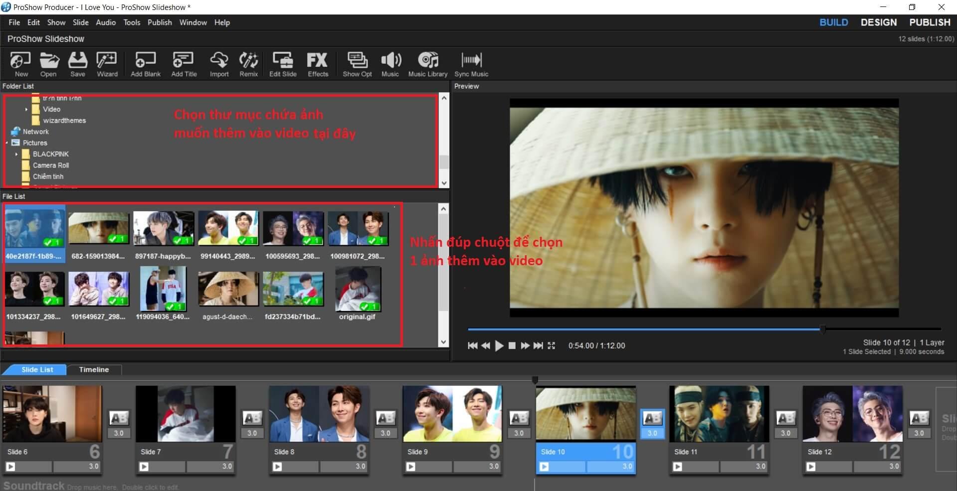 cach-make-video-slide-anh-bang-proshow-producer-2