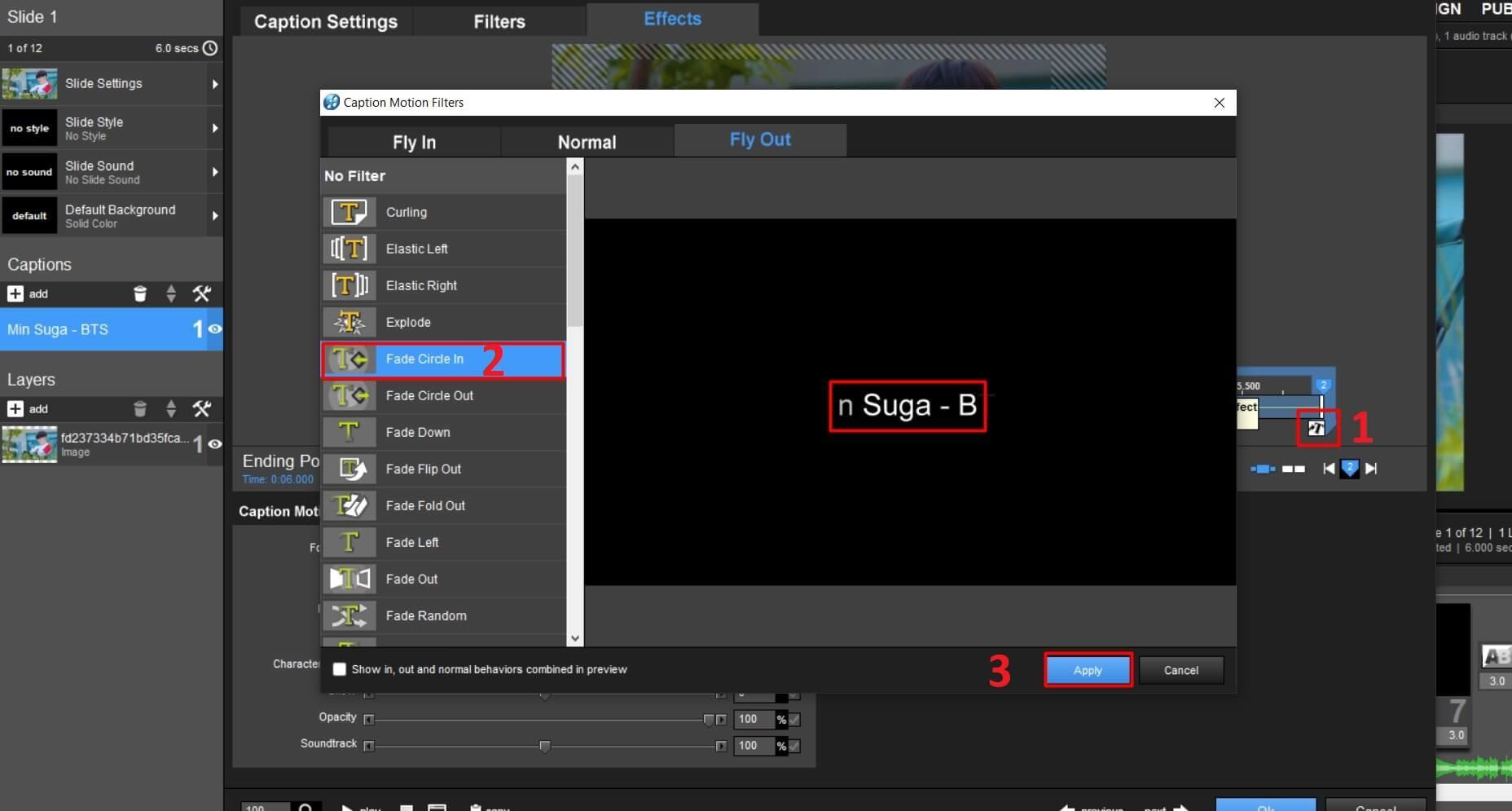cach-make-video-slide-anh-bang-proshow-producer-20