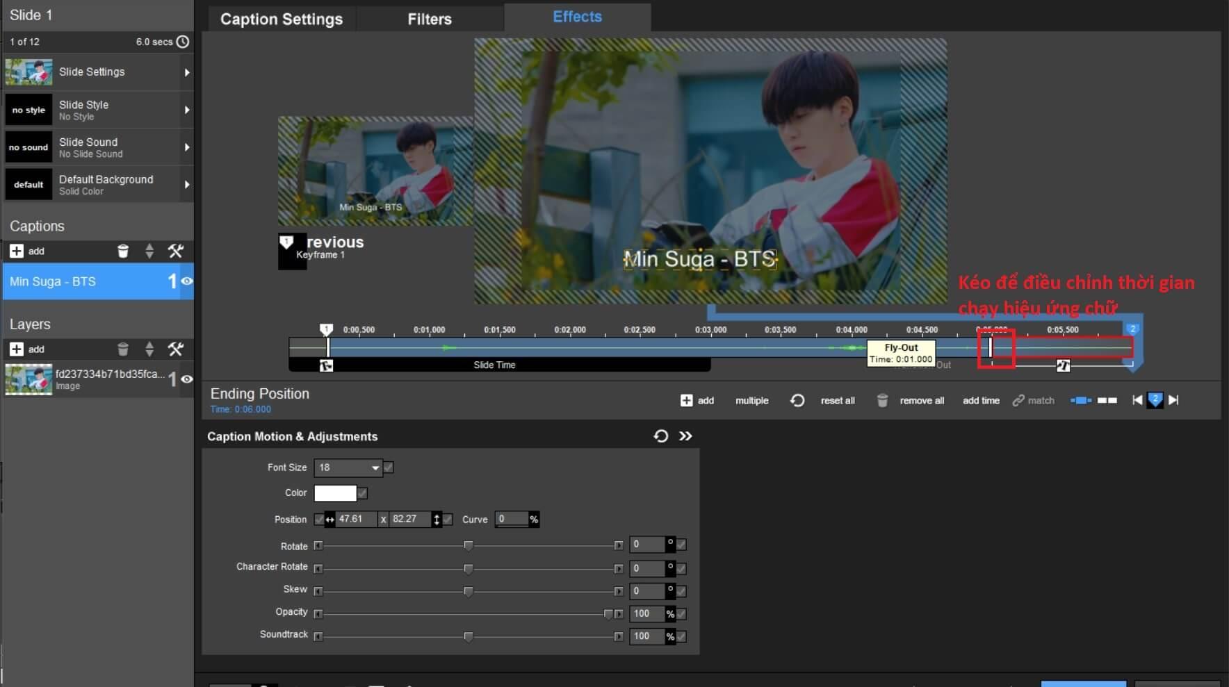 cach-make-video-slide-anh-bang-proshow-producer-21
