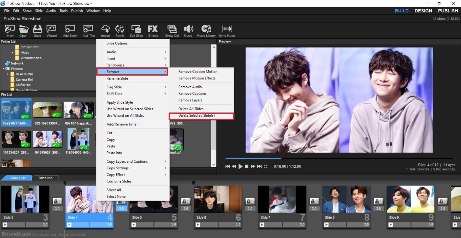 cach-make-video-slide-anh-bang-proshow-producer-3