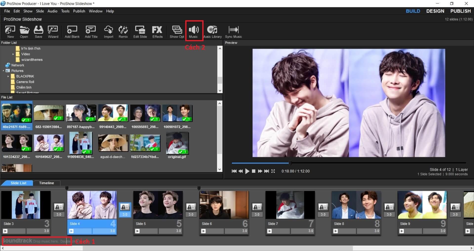 cach-make-video-slide-anh-bang-proshow-producer-4