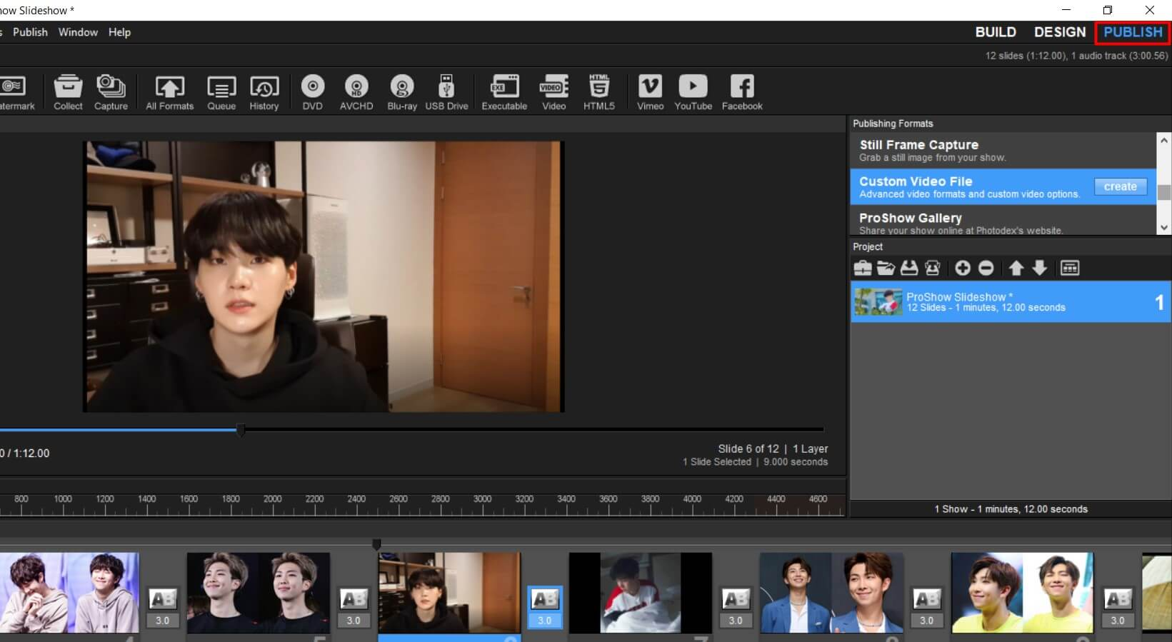 cach-make-video-slide-anh-bang-proshow-producer-7