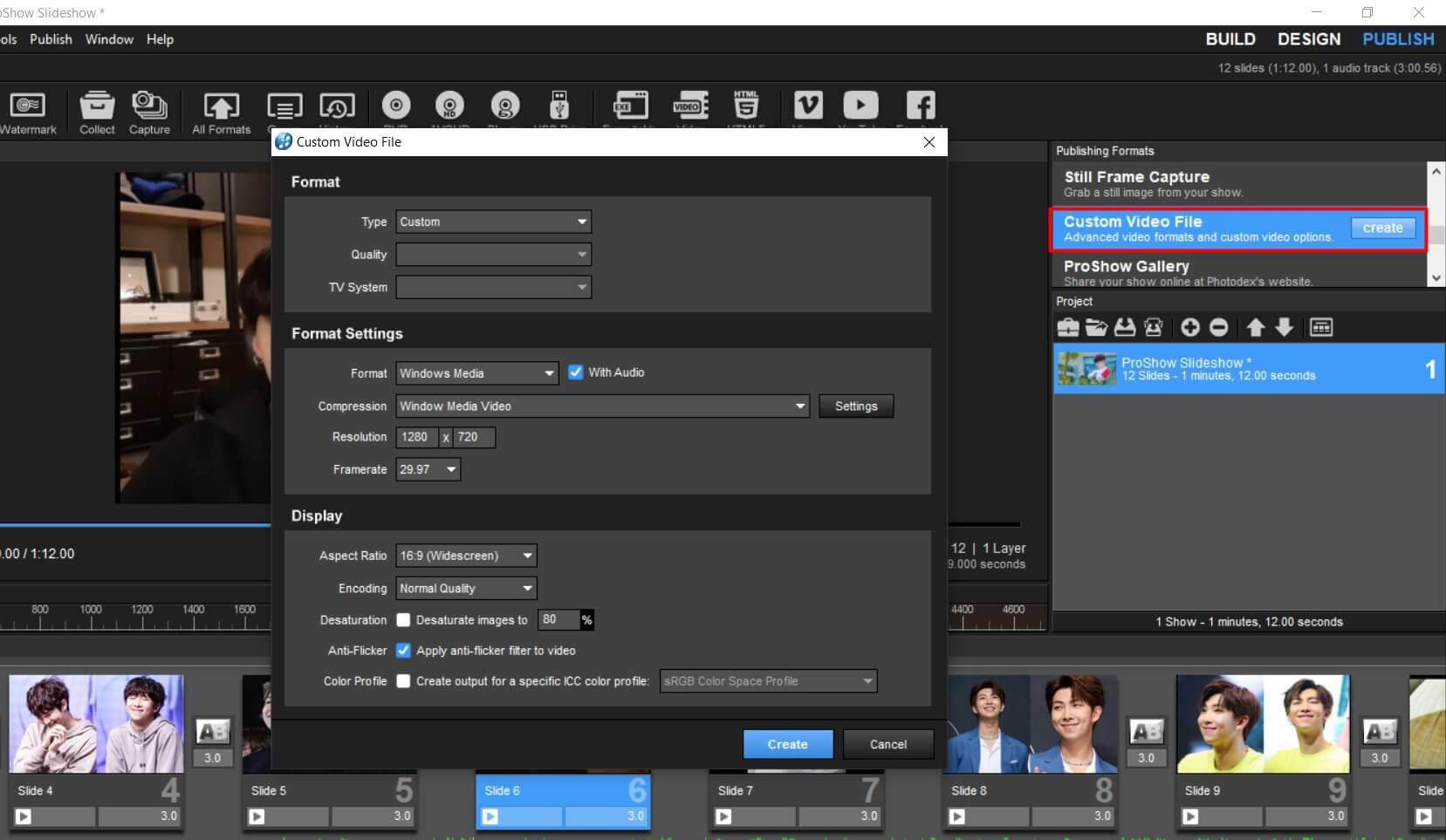 cach-make-video-slide-anh-bang-proshow-producer-8