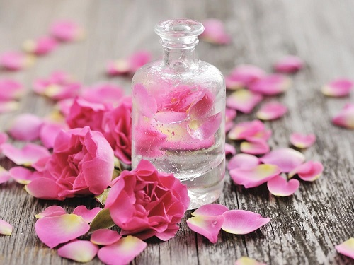 water-water-flower-hong-and-toner-2