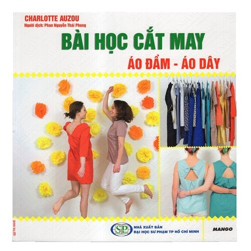 sach-day-cat-may-co-ban