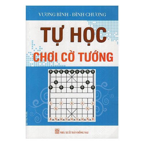 sach-day-choi-co-tuong