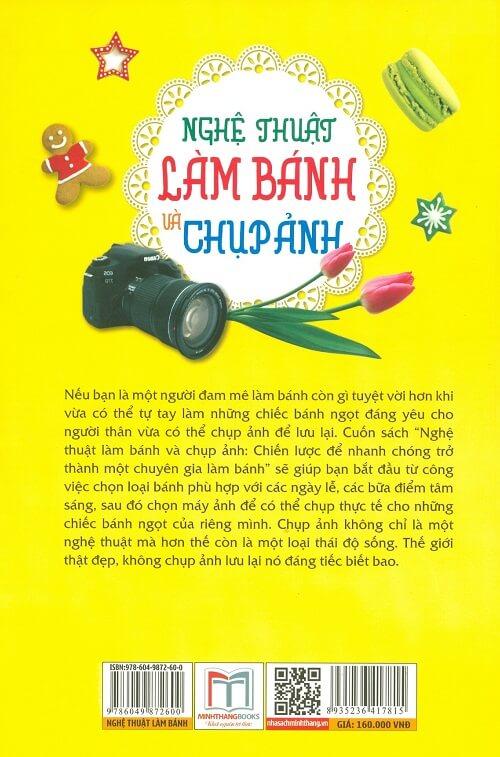 sach-day-lam-banh