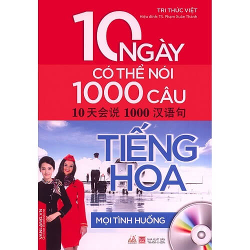 sach-day-tieng-trung