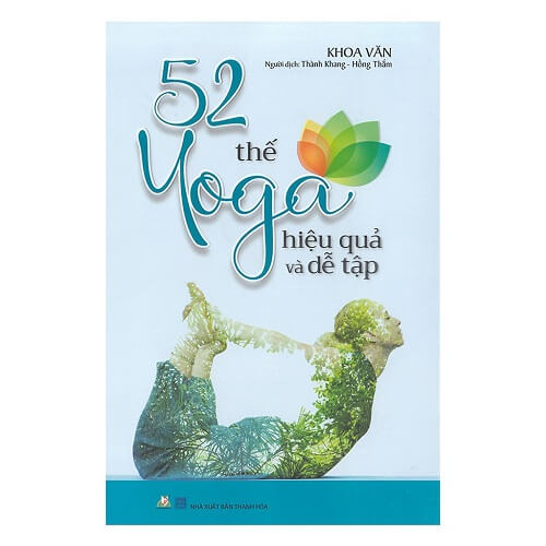 sach-day-yoga-toan-tap