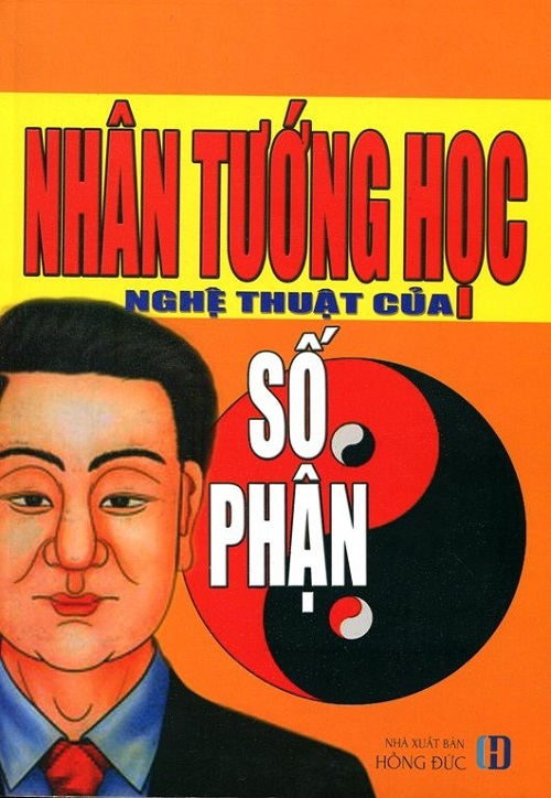 sach-hay-ve-nhan-tuong-hoc