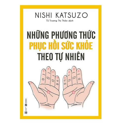 sach-hay-ve-suc-khoe