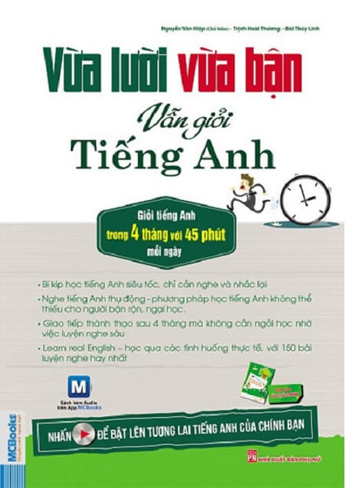 sach-hoc-tieng-anh