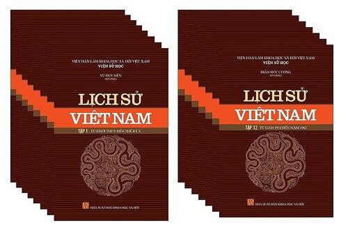 sach-lich-su-viet-nam