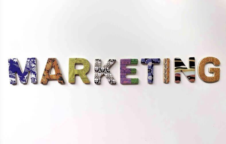 sach marketing