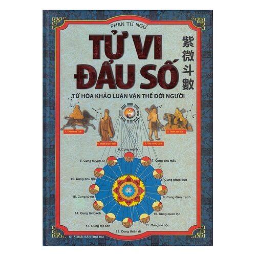 sach-tu-vi