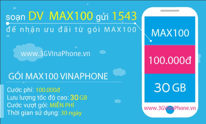 dang-ky-goi-max100
