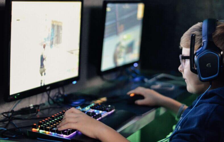 gaming 01