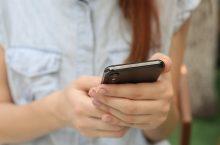 Top 5+ mẫu smartphone cao cấp (Flagship) nào tốt nhất hiện nay