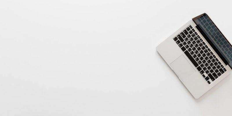Cập nhật driver mạng Internet/Wifi đầy đủ cho máy tính | 3DP Chip