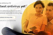 Cách cài đặt phần mềm Ad-Aware Free Antivirus+ mới nhất