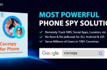 The Best Android Spy Application For Spying Onto Target Mobile For Free