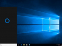 Hướng dẫn Disable Cortana – Tắt Cortana trên Windows 10