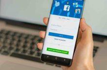Cách tạo hoặc đổi tên nick Facebook 1 chữ nhanh