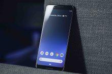 Hướng dẫn bật Google Assistant trên các thiết bị Android