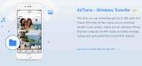 Đánh giá IOTransfer 3: Phần mềm quản lý iPhone/iPad rất đa năng