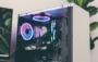 Phân biệt BIOS Legacy và UEFI | Kiểm tra chuẩn MBR hay GPT