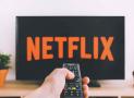Netflix là gì? Xem phim trên Netflix có những ưu nhược điểm gì?