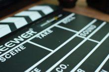 Đánh giá phần mềm WonderFox HD Video Converter Factory Pro