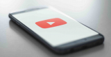 Cách nghe nhạc Youtube khi màn hình đang tắt trên iOS & Android