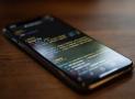 3 cách kiểm tra ngày kích hoạt/ngày active điện thoại iPhone