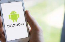 Cách chặn quảng cáo trên điện thoại Android nhanh