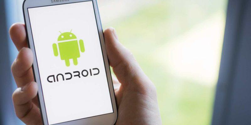 Những ứng dụng App Việt hay cho điện thoại Android