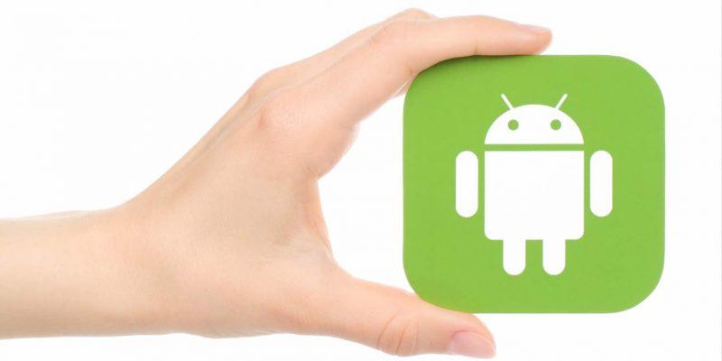Cách khôi phục reset điện thoại Android về mặc định