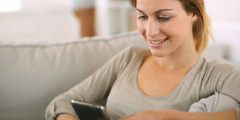 Top 5+ trình duyệt Web tốt nhất cho iOS và Android