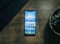 Top 5 ứng dụng quay video màn hình điện thoại Android