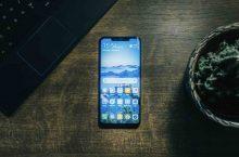 Top 20 theme đẹp nhất dành cho điện thoại Android [Cập nhật]