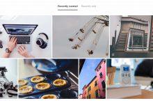 10+ trang Web chia sẻ hình ảnh miễn phí mà bạn cần biết
