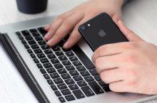 Cách chia sẻ tập tin giữa các thiết bị Apple với nhau bằng Airdrop