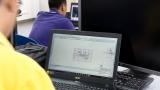 Khắc phục lỗi Font Chữ trong AutoCad – Tải 700+ Font CAD Tiếng Việt